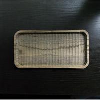 我谷盆(no.17)