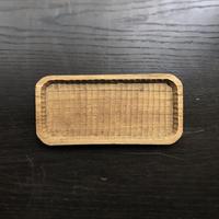 我谷盆(no.101)