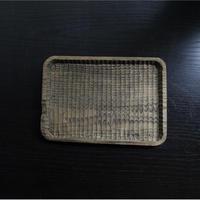我谷盆(no.2)