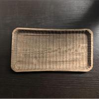 我谷盆(no.21)