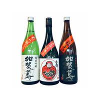 <2月限定 送料無料>蔵元直送 季節酒セット