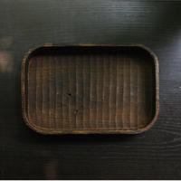 我谷盆(no.6)