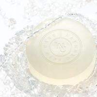 LNC ブライトニング・ソープ(LNC Brightening Soap)