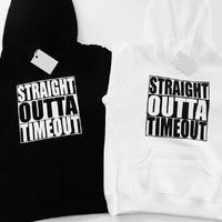 2colour hoodies