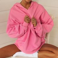 3colour hoodie