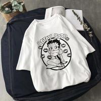 10type プリントTシャツ