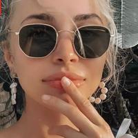 9colour sunglasses