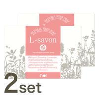【上旬2個お届け(毎月5日頃)】noi L-savon 2個 定期購入カート