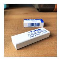 LYRA  / Eraser (2set)