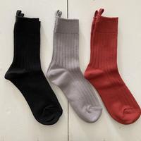 """HAU socks""""hook"""""""
