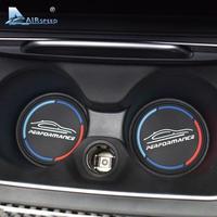 BMW コースターカップホルダーマット BMW G30 F10 F20 F30 E90 E60 E84 F34 F48 F07 F15 F16 E70 E71 F25 F26