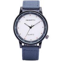 スポーツクォーツ時計 男性カジュアルトップブランド メンズ時計 ビジネス時計 ミリタリー クラシック時計