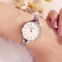 Kezzi 高級海外人気トップブランド 女性 ウィメンズ 防水 クォーツ式 腕時計 カラー選択☆