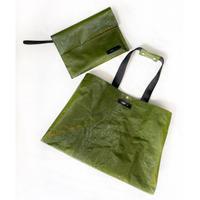 【AMBOS】BAG&BAG