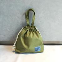 DRAWSTRING BAG/4950041201026