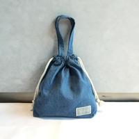 DRAWSTRING BAG/4950041201040