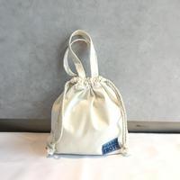 DRAWSTRING BAG/4950041201019