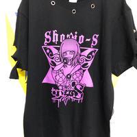 カスタムTシャツ①(Lサイズ)