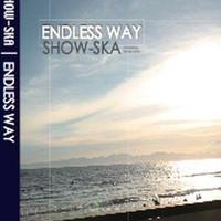 ENDLESS WAY【DVD】
