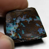 ボルダーオパール  原石 239212