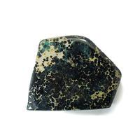 ターコイズ 原石 slab   018