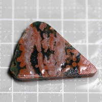 オーシャンジャスパー 原石 M0266