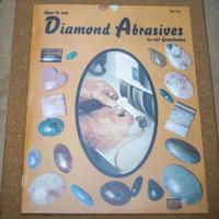 石の研磨 ハンドブック Kbook004