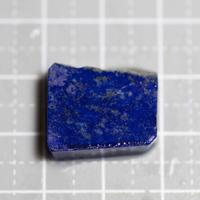 ラピスラズリ 原石 M0287