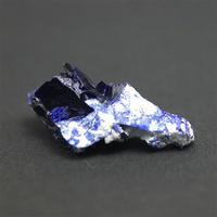 アズライト 結晶原石 006