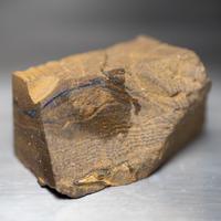ボルダーオパール  原石 239121