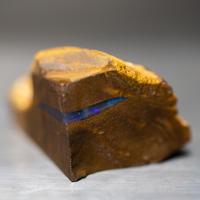 ボルダーオパール  原石 239123