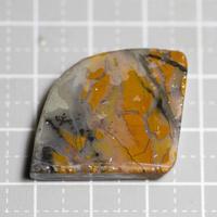 ストーンキャニオンジャスパー 原石 M0256