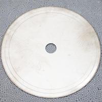 6インチ ダイヤモンドソーブレード 替え刃