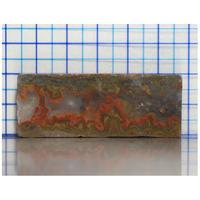 モロッコアゲート セット 原石  M018
