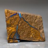 ボルダーオパール  原石 239134