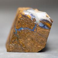 ボルダーオパール  原石 239136
