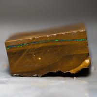 ボルダーオパール  原石 239148