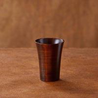 SHIZQ  Kamehachi cup