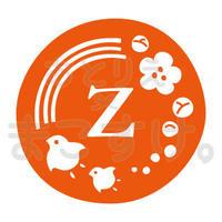 和風/jpg/Z