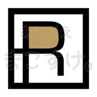 和モダン/色付き/jpg/R