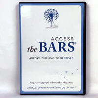 ACCESS The BARS