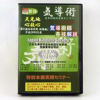 気導術 気導師特別実践セミナー 総集編