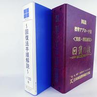 回復整体 標準アプローチ法基礎理論DVD、テキスト、回復法手順解説テキストセット