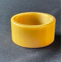 Bangle Yellow