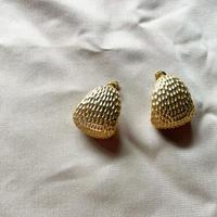 70s Earrings