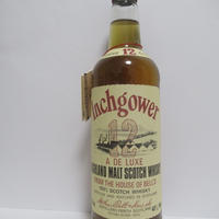 INCHGOWER - 12 YEAR OLD (75CL)
