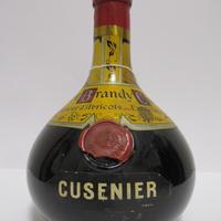 キュイジニエ チェリーブランデー 70年代流通品