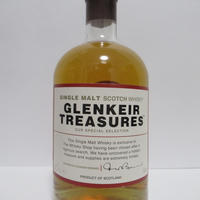 マノックモア20年 Mannochmore 20year Glenkeir Treasures for Whisky Shop Edinburgh