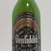 Grenfiddich 1990s