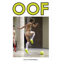 OOF Magazine - Issue 2